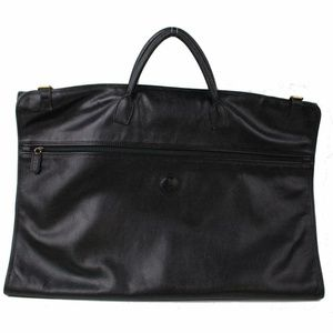 Gucci  Garment Cover Travel Bag 870824